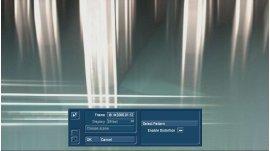 Deluxe-Titler 3D V2