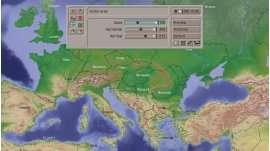 BIG-Maps Europa