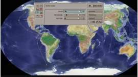 BIG-Maps XXL für Columbus 3