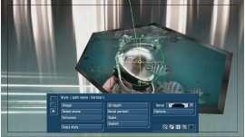 PiP-Studio 3D V2