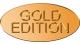 Upgrade 3 - Bronze auf Gold Edition