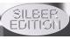 Upgrade 1 - Bronze auf Silber Edition