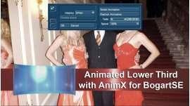 AnimX