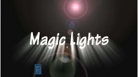 Magic Lights 2