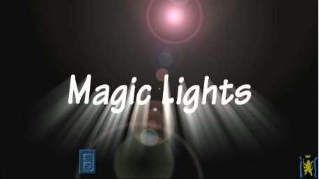 Magic Lights 2