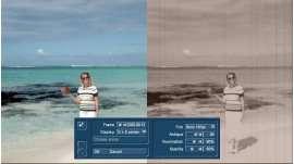Video Effektpaket 7