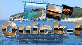 Quick-Photo 2