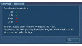 Windows Pro Pack