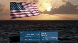 FlaggeX 2 America